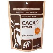Can You Mix Cacao And Coffee Beans